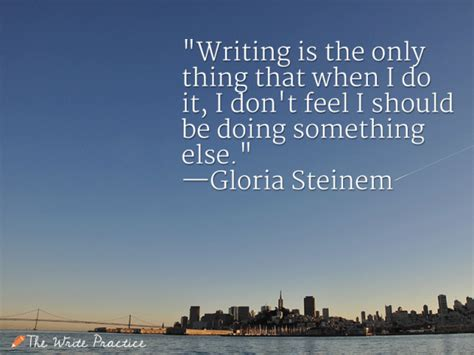 7 Ways To Become A Better Writer by 29 Quotes That Explain How To Become A Better Writer