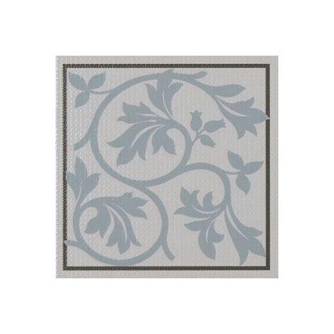 piastrelle 15x15 piastrella in gres porcellanato classic grey di ornamenta