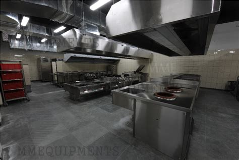 Commercial Kitchen Manufacturers by Commercial Kitchen Exhaust Manufacturers
