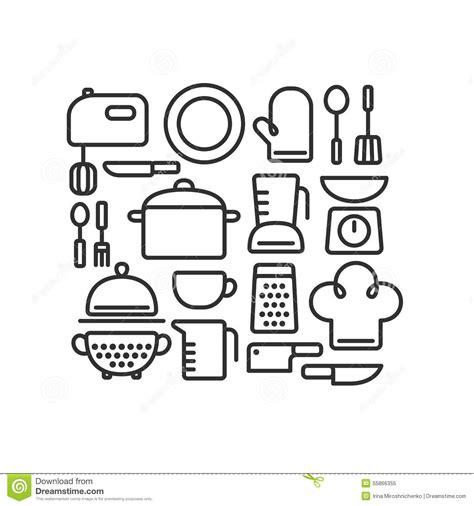 utensili di cucina utensili da cucina da colorare per bambini top cucina