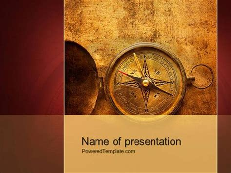 orientation powerpoint presentation template orientation powerpoint presentation template orientation