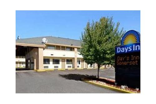 days inn coupon