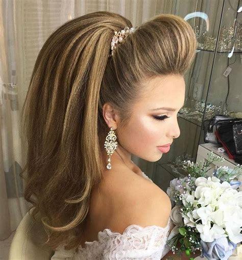 elegant hairstyles bump best 25 bump hairstyles ideas on pinterest hair bump