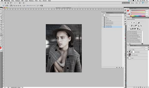 tutorial indesign interactive indesign tutorial create an interactive magazine for the
