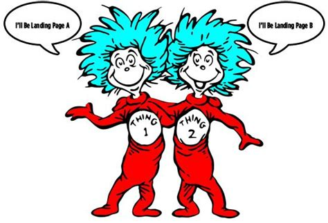 thing 1 template thing 1 thing 2 template reading writing