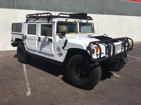 service manual 1993 hummer h1 owners manual transmition drain and refiil service manual how