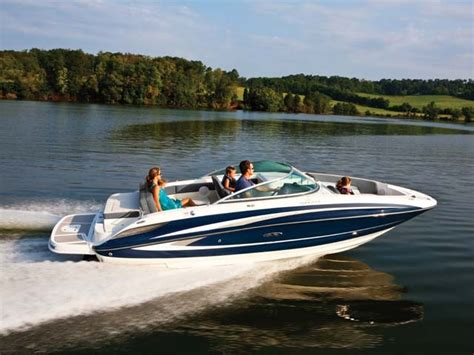deck boats for sale oklahoma deck new and used boats for sale in oklahoma