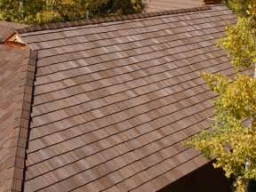 Roofing Materials Different Types Of Roofing Materials Custom Homes