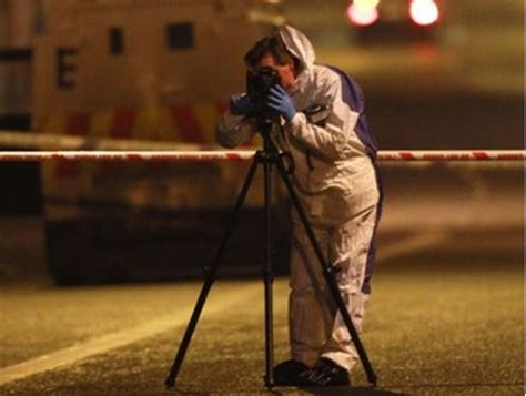 how to make a career in forensic photography | studiopsis