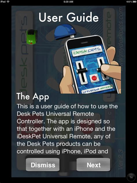 Desk Pet App by Desk Pets Carbot App Guide 187 Gadget Review