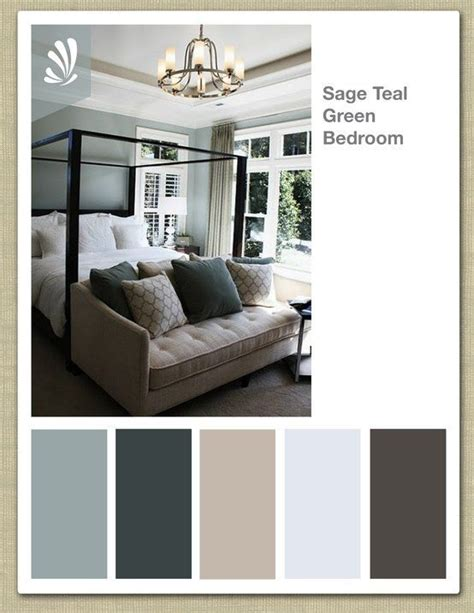 grey carpet bedroom google search bedroom pinterest 24 best palladian blue images on pinterest beach house