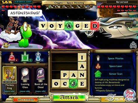 bookworm adventures 2 free download full version softonic download free bookworm adventures volume 2 game full version