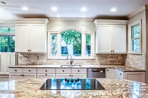unfinished kitchen cabinets memphis tn custom kitchen cabinets memphis sunnywood