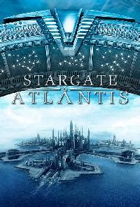 E M O R Y Atlantis Series 01emo1038 1 episodes of stargate atlantis on