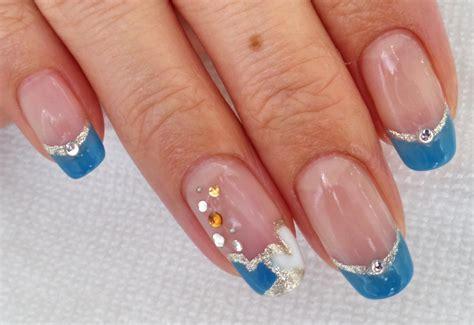 Nogti Foto by ногти маникюр красивые ногти ногти френч ногти рисунки