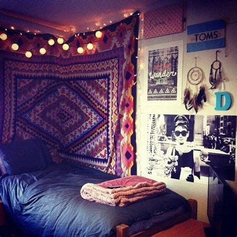 bohemian themed bedroom a college dorm room with a bohemian or moroccan theme