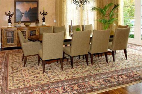 arredare con i tappeti arredare con i tappeti foto 7 40 design mag