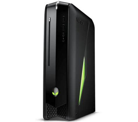 dell alienware x51 r3 desktop i7 8gb 2tb gtx 960 graphics qvc