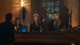 light commercial bud light banquet daily commercials