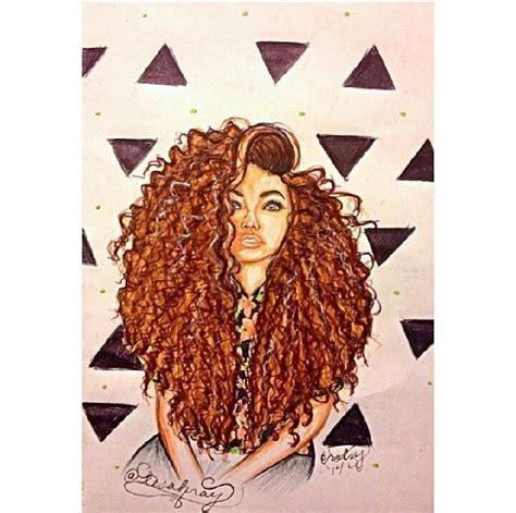 how to blend a lads a hair c94afcdac23248ebd0b96455f2e7f9b8 jpg 640 215 637 pixels hair