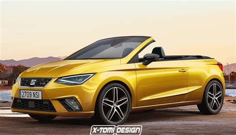 New Home Design Games by The New Seat Ibiza Is Just The Beginning