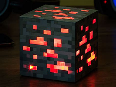 Redstone L by Minecraft Light Up Redstone By Lilminecraftskins On Deviantart
