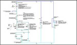 inductor in circuitikz inductor in circuitikz 28 images circuitikz circuit diagrams and mesh analysis tex stack
