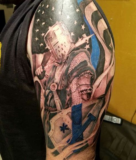 texas tattoo laws 1 asterisk thin blue line