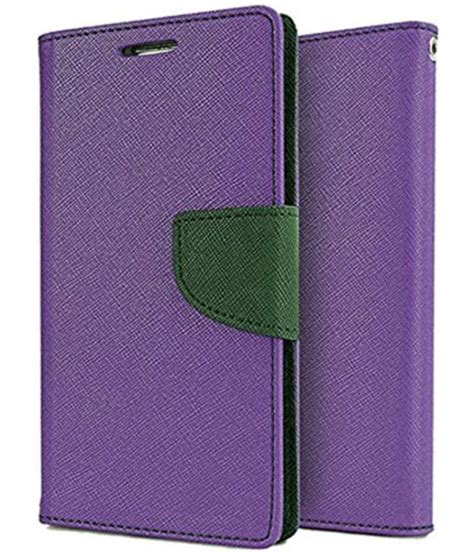 Flip Cover Lenovo Vibe X2 Pro lenovo vibe x2 pro flip cover by jmd purple flip covers at low prices snapdeal india