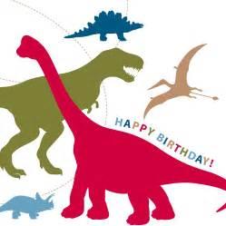 dinosaur birthday card pin by nurit sher hadass on dino