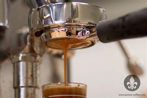 espresso shot machine how to make espresso for beginners prima coffee