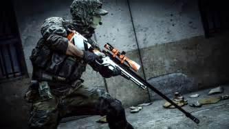 Self Stick Kitchen Backsplash by Battlefield 4 Asiimov Sniper 7680x4320 Wallpapers