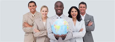 Mba Leadership Development Programs Uk by Mba Leadership Development Programs Mbaprepadvantage
