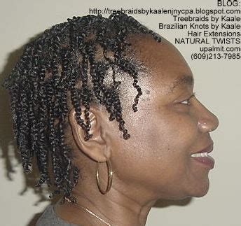 kaales hair braiding in nj treebraids twists u palmit kaales hair braiding in nj natural gel twists