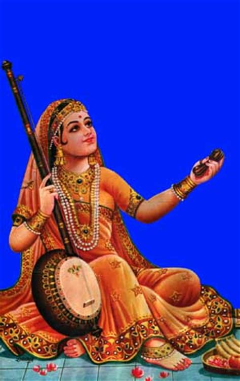 biography of mirabai in hindi script mira bai meera bai meerabai mirabai