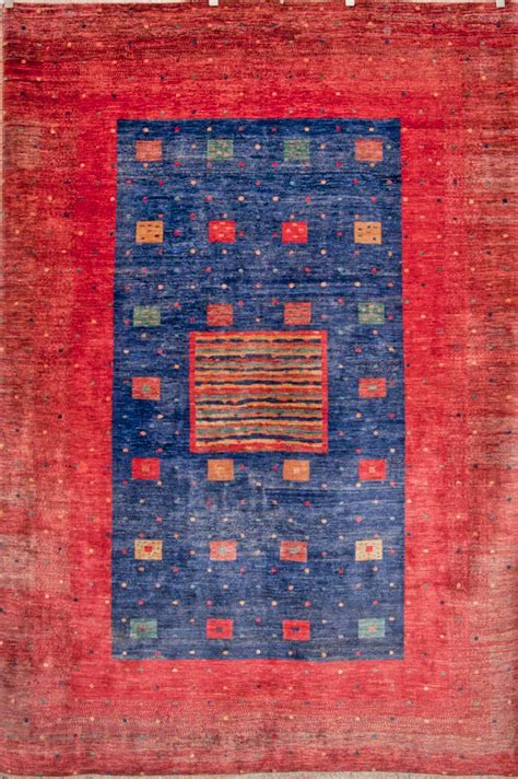rugs rugs and more rugs finest gabbeh rug rugs more