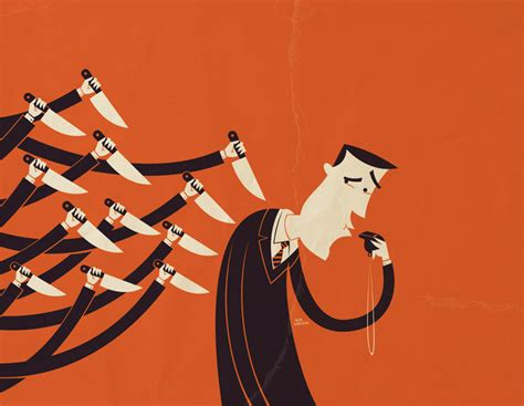 Whistle Blower whistleblowing is dangerous to your health the ethical nag