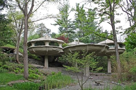 mushroom house house of the week the mushroom house zillow porchlight