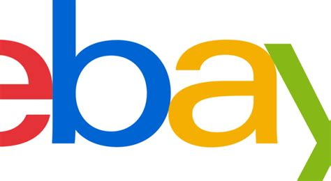 ebay nectar it s back earn 10 nectar points and 2 05 avios per 163 1