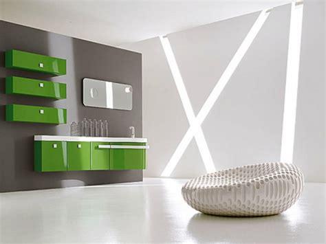 Farbe Für Badezimmer by Badezimmer Badezimmer Mit Gr 252 N Badezimmer Mit Gr 252 N