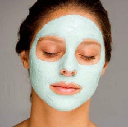Masker Wardah Untuk Kulit Berminyak masker alami untuk kulit berminyak cewek agar kulit putih