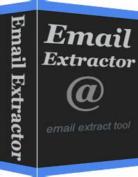 google maps email extractor full version download email extractor and sender software outlook n