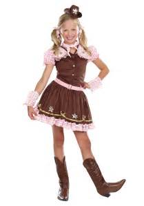 cowgirl halloween costume girls rodeo star costume halloween costumes