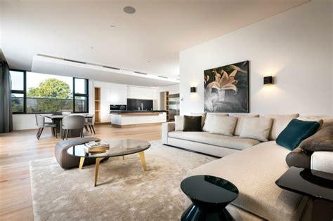 Formidable Decoration Murale Design Salon #3: deco-salon-amenagement-idee-design-moderne-style.jpg