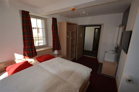 e room gallery eroom the smart sleeping hotel san bernardino switzerland svizzera moesano grigioni