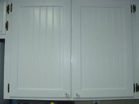 new doors on kitchen cabinets new kitchen cabinet doors marceladick com