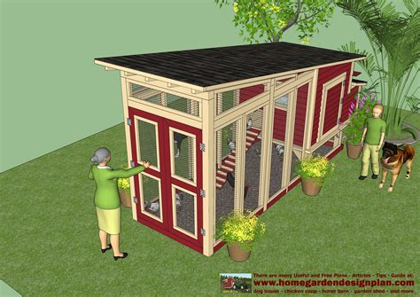 backyard chicken coop plans backyard chicken coop plans free outdoor furniture design and ideas