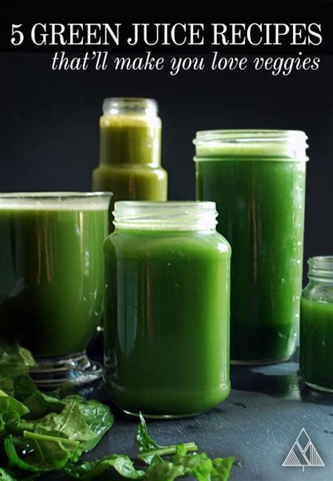 Green Juice Detox Australia by 17 Best Ideas About Green Juices On Healthy