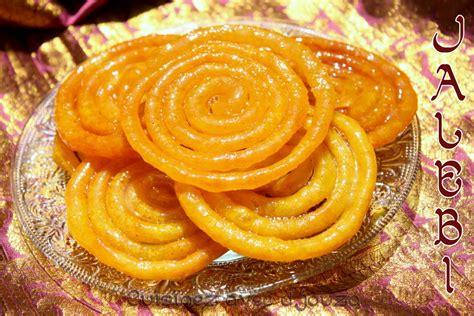cuisine indienne facile recette de cuisine indienne facile et rapide un site