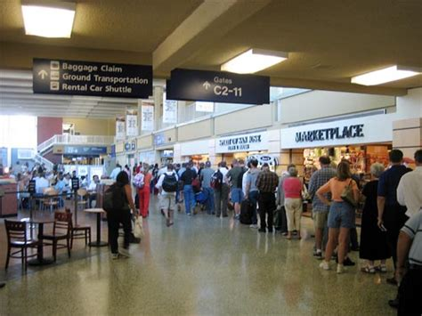 Airport Security Essay by Binge Cinnabon Archives Recover